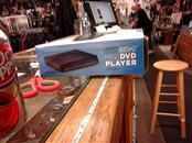 SEIKI DVD Player SDM20BU1